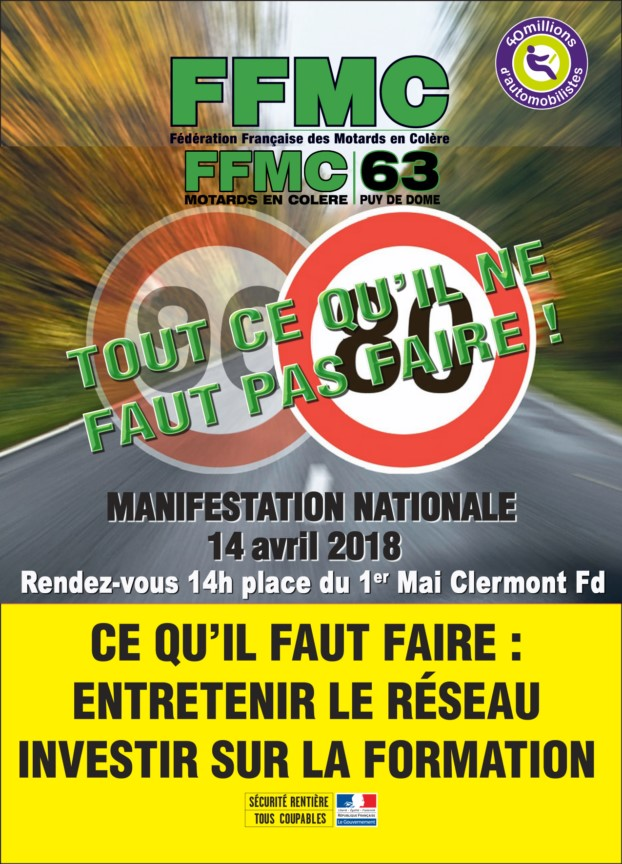 Affiche 14 avril 2018 Rsolutioncran
