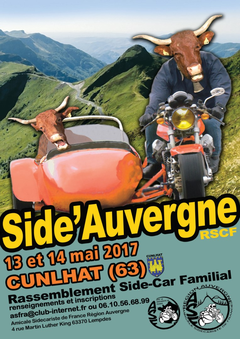 affiche side auvergne 2017 int