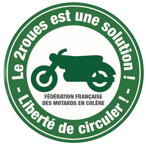 paris interdit ffmc ppc s